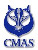 CMAS - World Underwater Federation